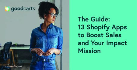 Shopify Apps To Boost Sales