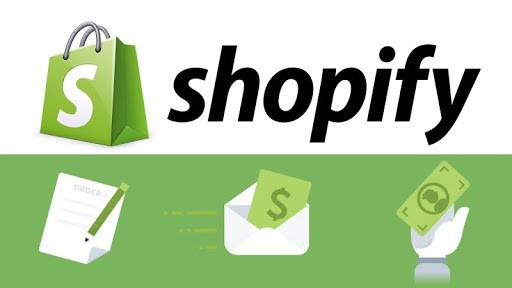 grow-your-shopify-store