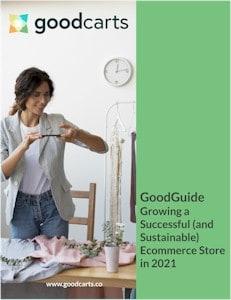 GoodGuides 04 Cover