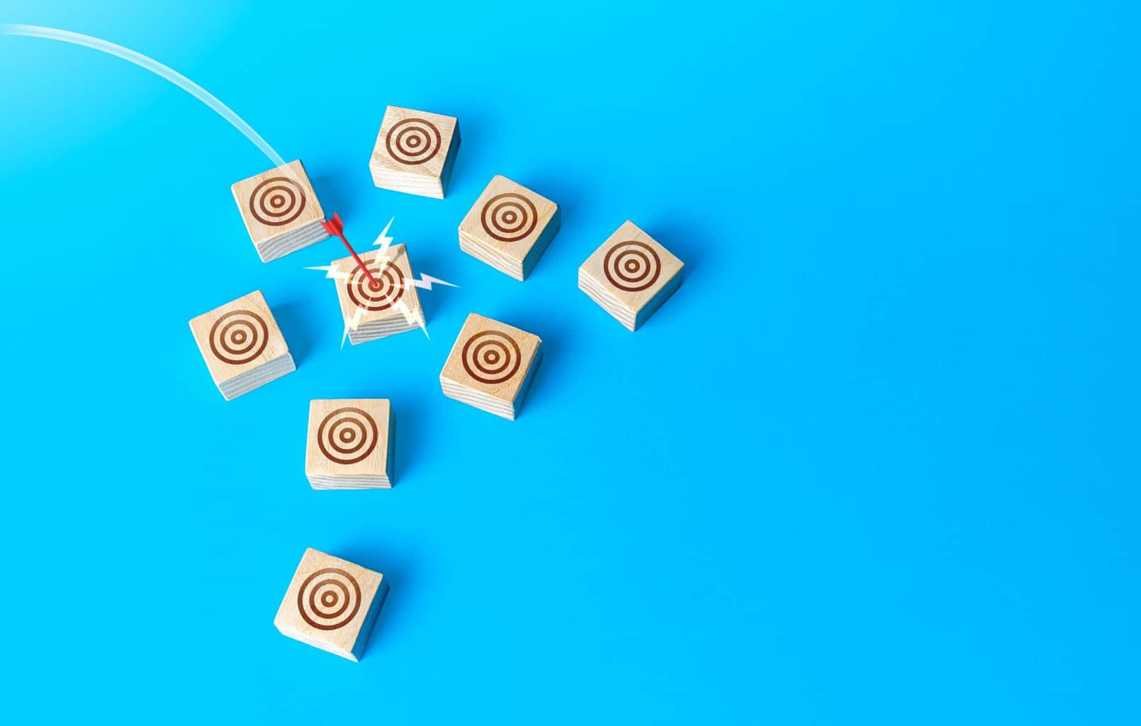 Emerging Alternatives for Retargeting With the Loss of Third-Party Cookies