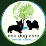 eco dog care