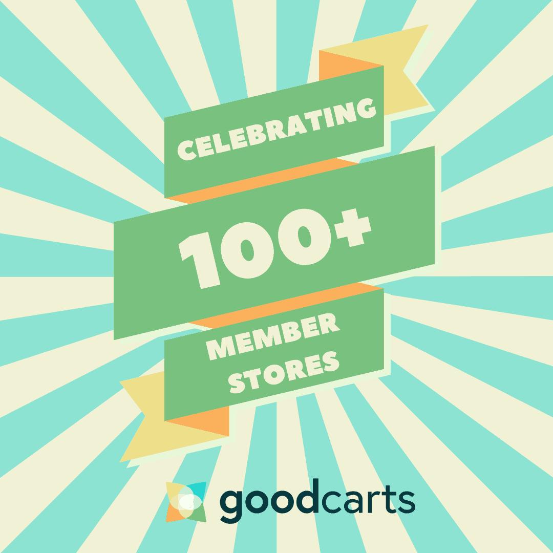 GoodCarts Members